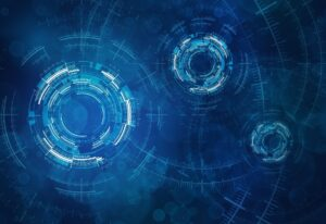 virtual identification capabilities